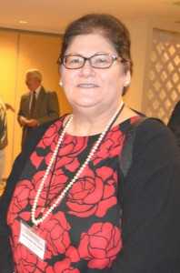 Kathleen Colleary